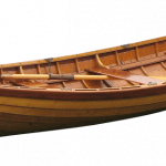Grab and download Boat PNG