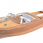Download for free Boat PNG Image Without Background