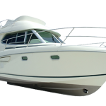Download this high resolution Boat Transparent PNG Image