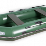 Free download of Boat PNG Image Without Background