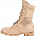 Download for free Boots PNG Image