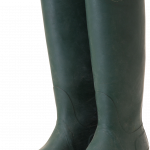 Now you can download Boots Transparent PNG Image