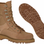 Download for free Boots PNG Picture