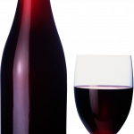 Download for free Bottle PNG Image