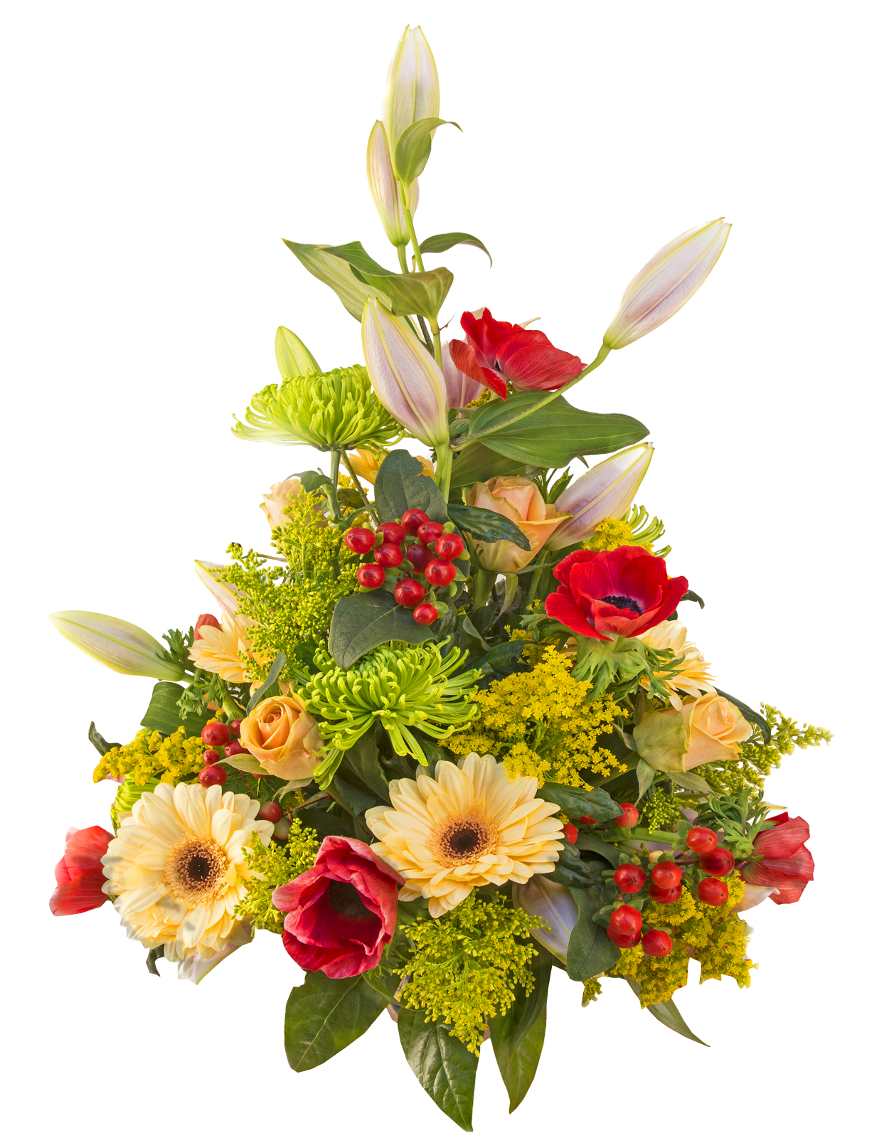 Bouquet of flowers high quality png web icons png best free bouquet of flowers png picture izmirmasajfo