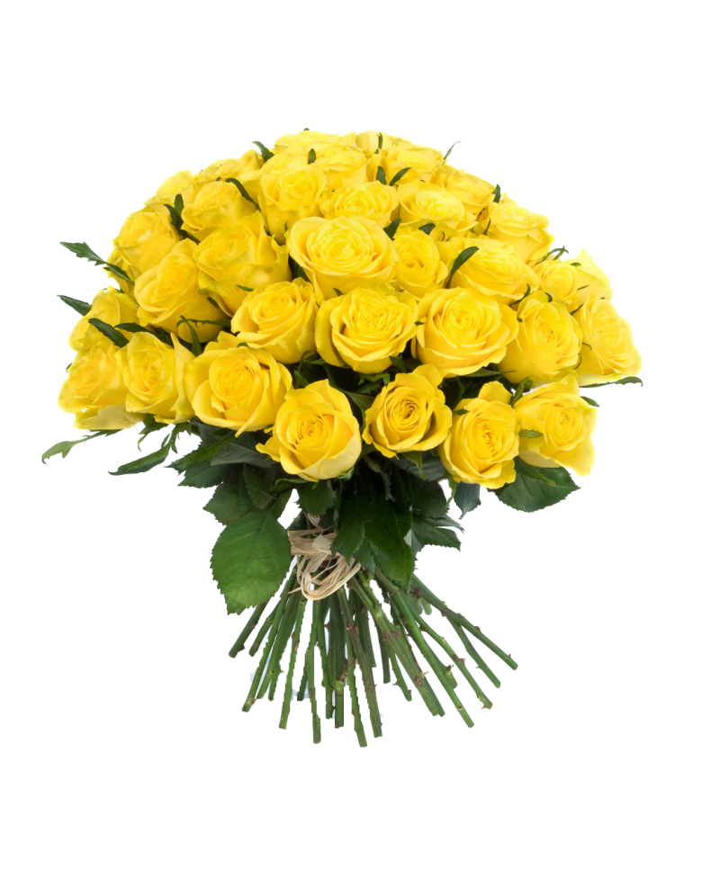 Bouquet Of Flowers PNG Picture | Web Icons PNG