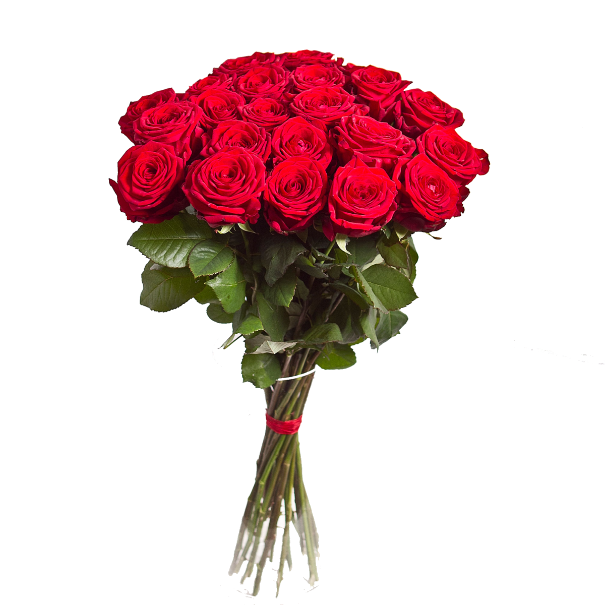 Bouquet of flowers png picture web icons png best free bouquet of flowers png izmirmasajfo