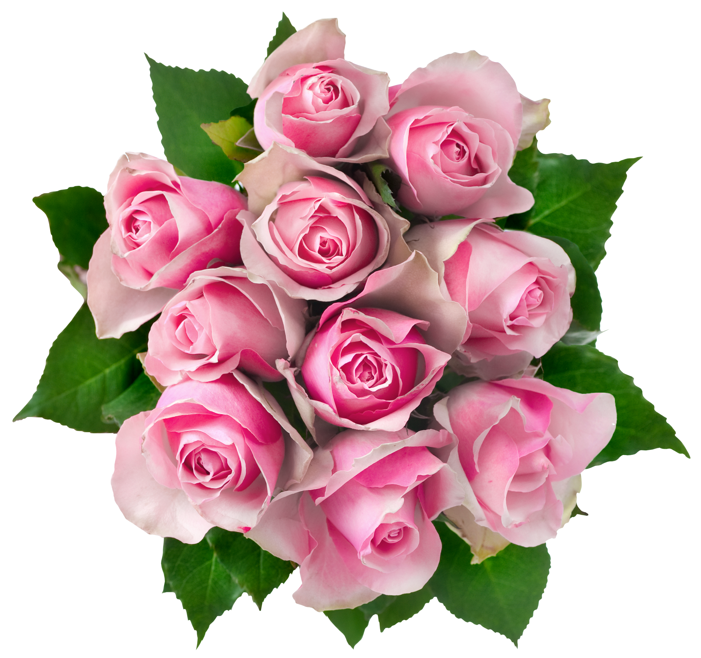 Bouquet of flowers png picture web icons png izmirmasajfo