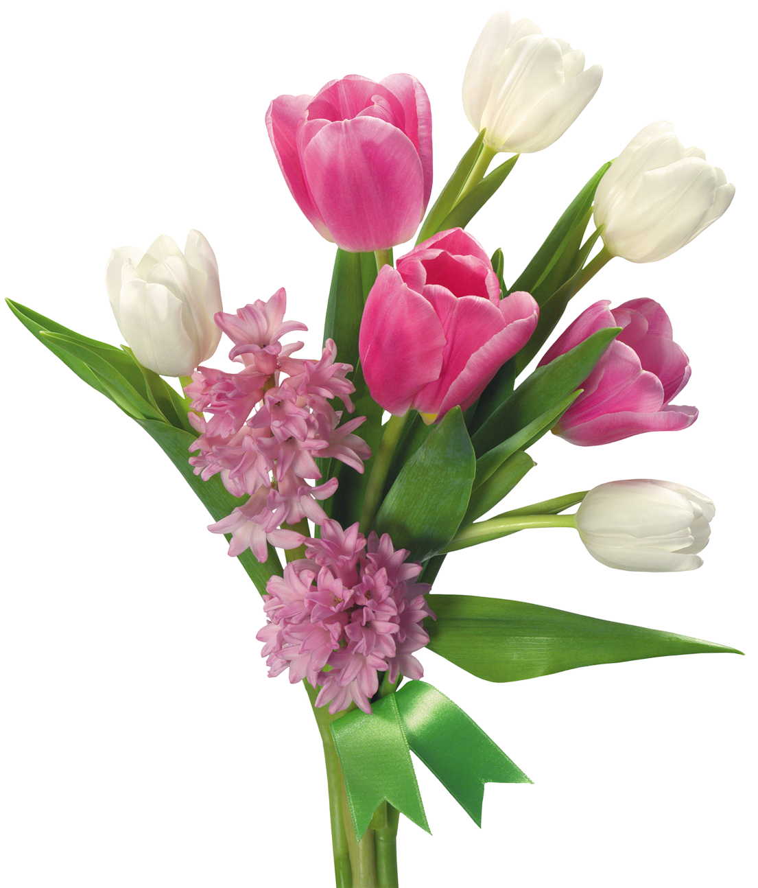 Bouquet Of Flowers Icon Web Icons Png