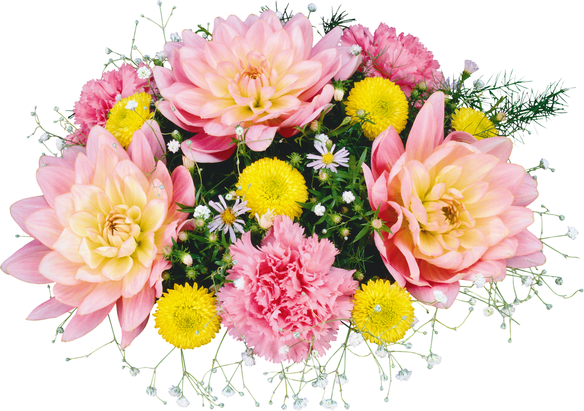 Bouquet of flowers png picture web icons png bouquet of flowers png picture 39557 izmirmasajfo