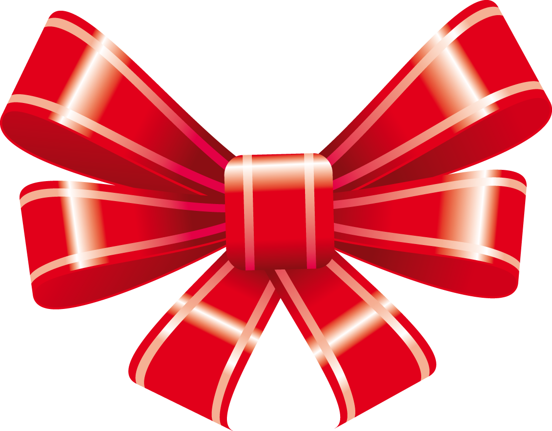 Now you can download Bow PNG Picture