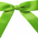 Free download of Bow PNG Image Without Background