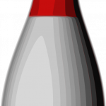 Download and use Bowling High Quality PNG