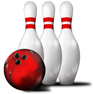 Download this high resolution Bowling PNG in High Resolution