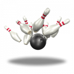 Download and use Bowling PNG Image Without Background