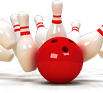 Best free Bowling PNG Image Without Background