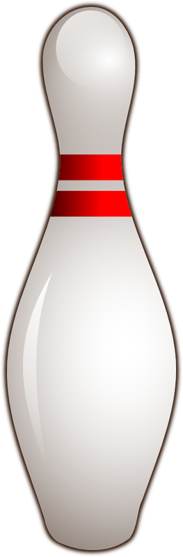 Download this high resolution Bowling PNG Picture
