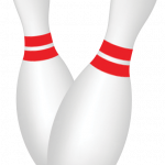 Grab and download Bowling Icon Clipart