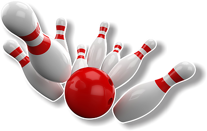 Now you can download Bowling Icon PNG