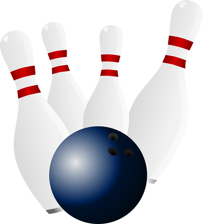 Free download of Bowling In PNG