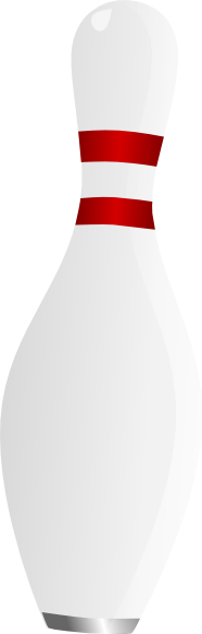 Now you can download Bowling PNG Picture