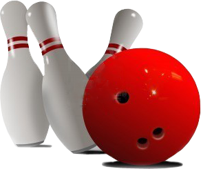 Best free Bowling Icon PNG