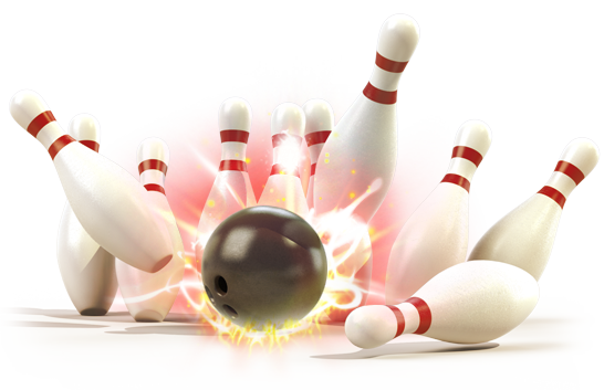 Download this high resolution Bowling Transparent PNG File