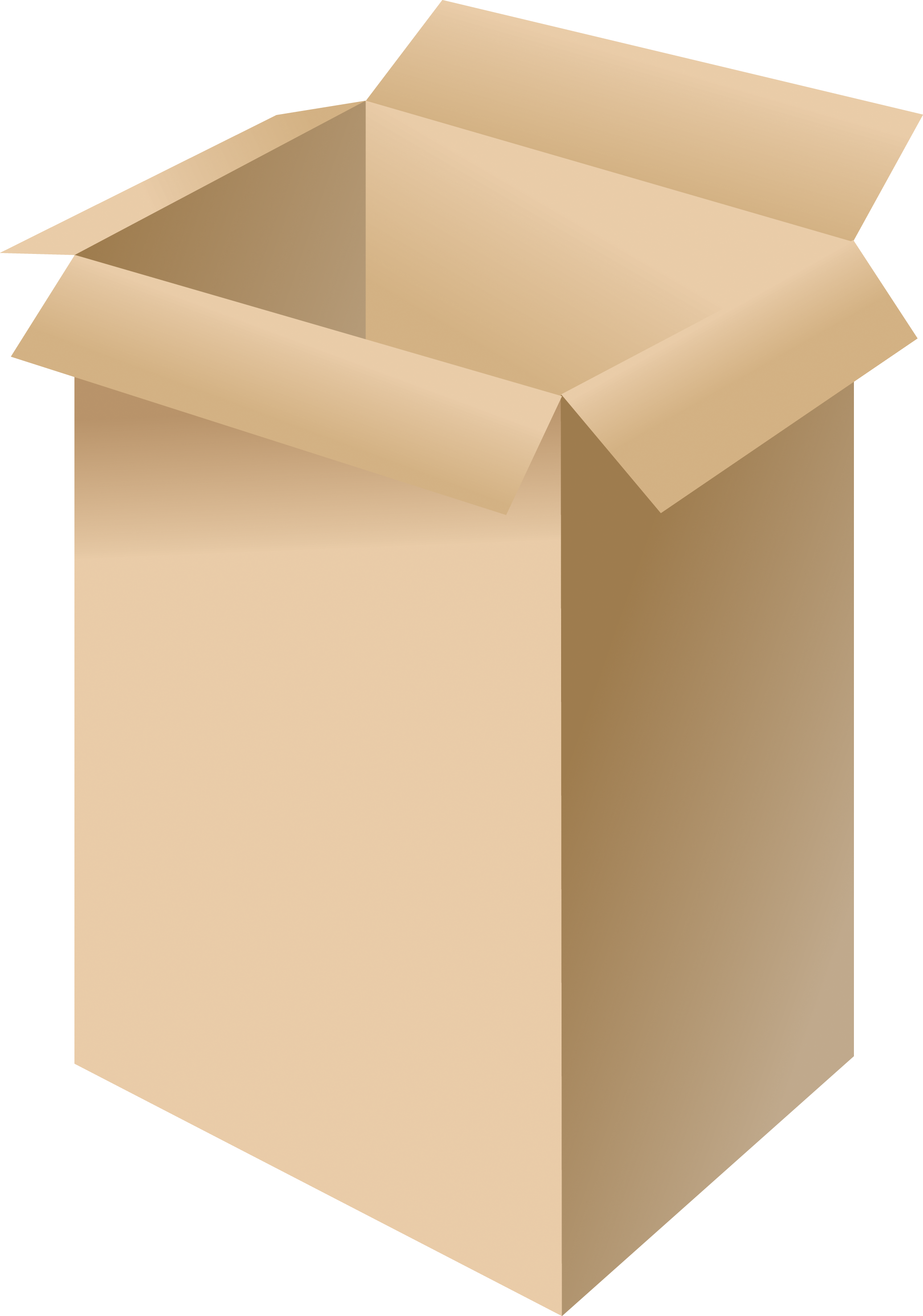 Now you can download Box PNG Picture