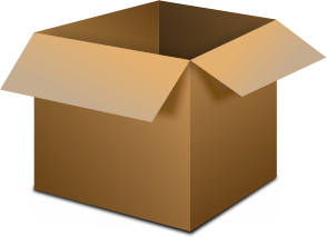 Best free Box PNG Image Without Background