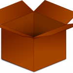 Grab and download Box PNG in High Resolution