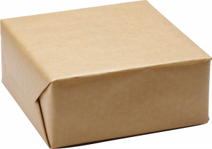 Download and use Box Icon