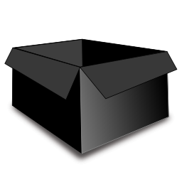 Now you can download Box PNG Image