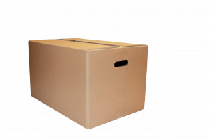 Download for free Box PNG Picture