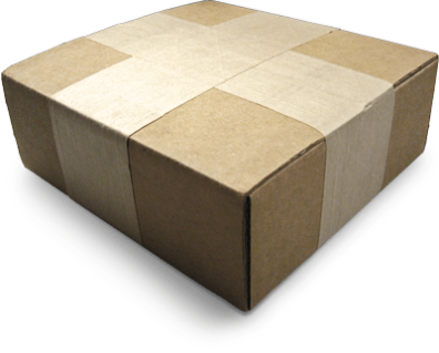 Download this high resolution Box PNG Picture
