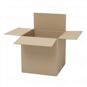 Download this high resolution Box Transparent PNG File