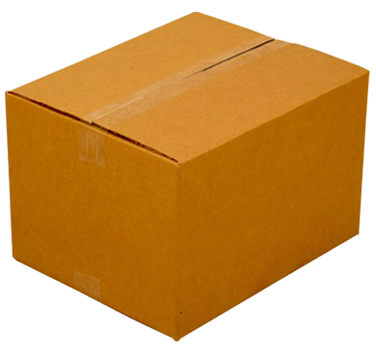 Download this high resolution Box PNG Image