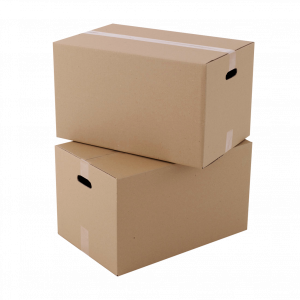 Free download of Box PNG Image Without Background