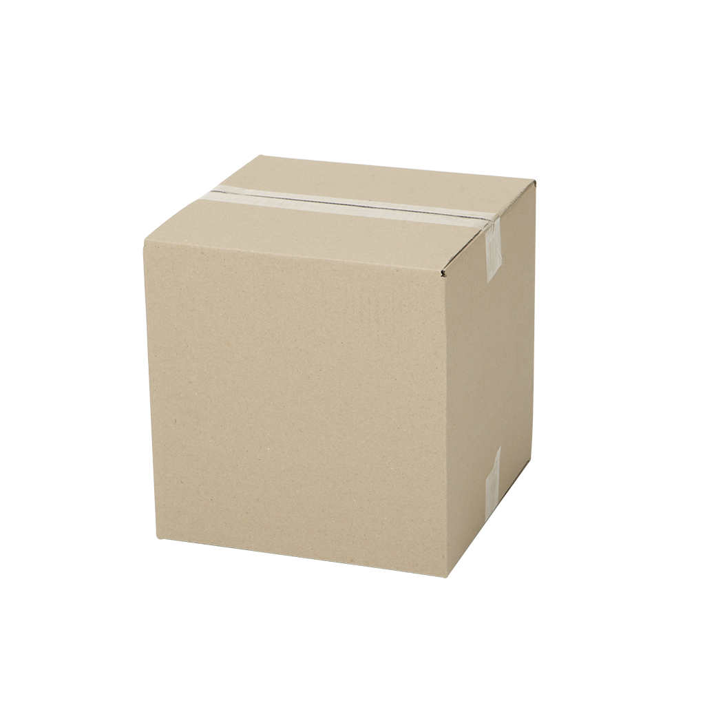 Download and use Box  PNG Clipart