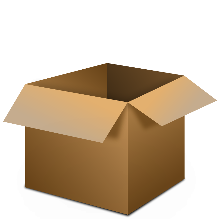 Free download of Box PNG Picture