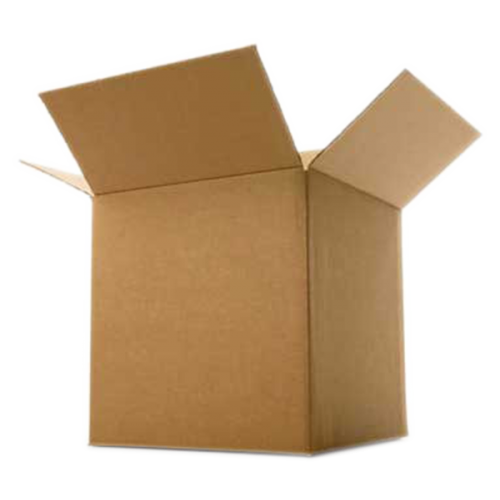 Download and use Box PNG Picture