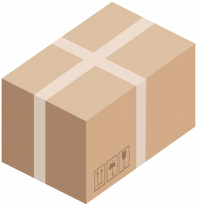 Best free Box PNG