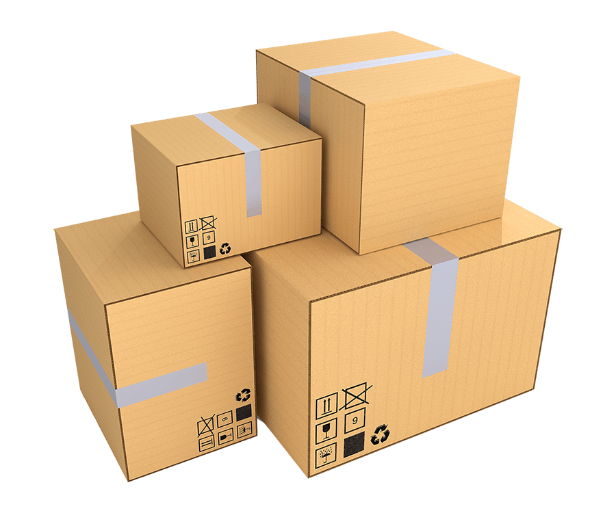 Now you can download Box In PNG