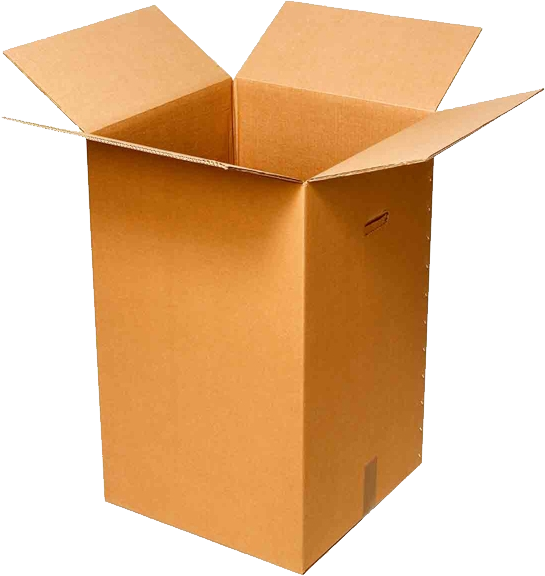 Grab and download Box PNG Picture