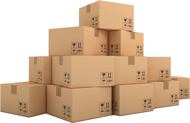 Download and use Box In PNG