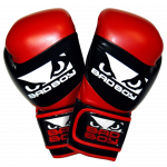 Now you can download Boxing Gloves  PNG Clipart