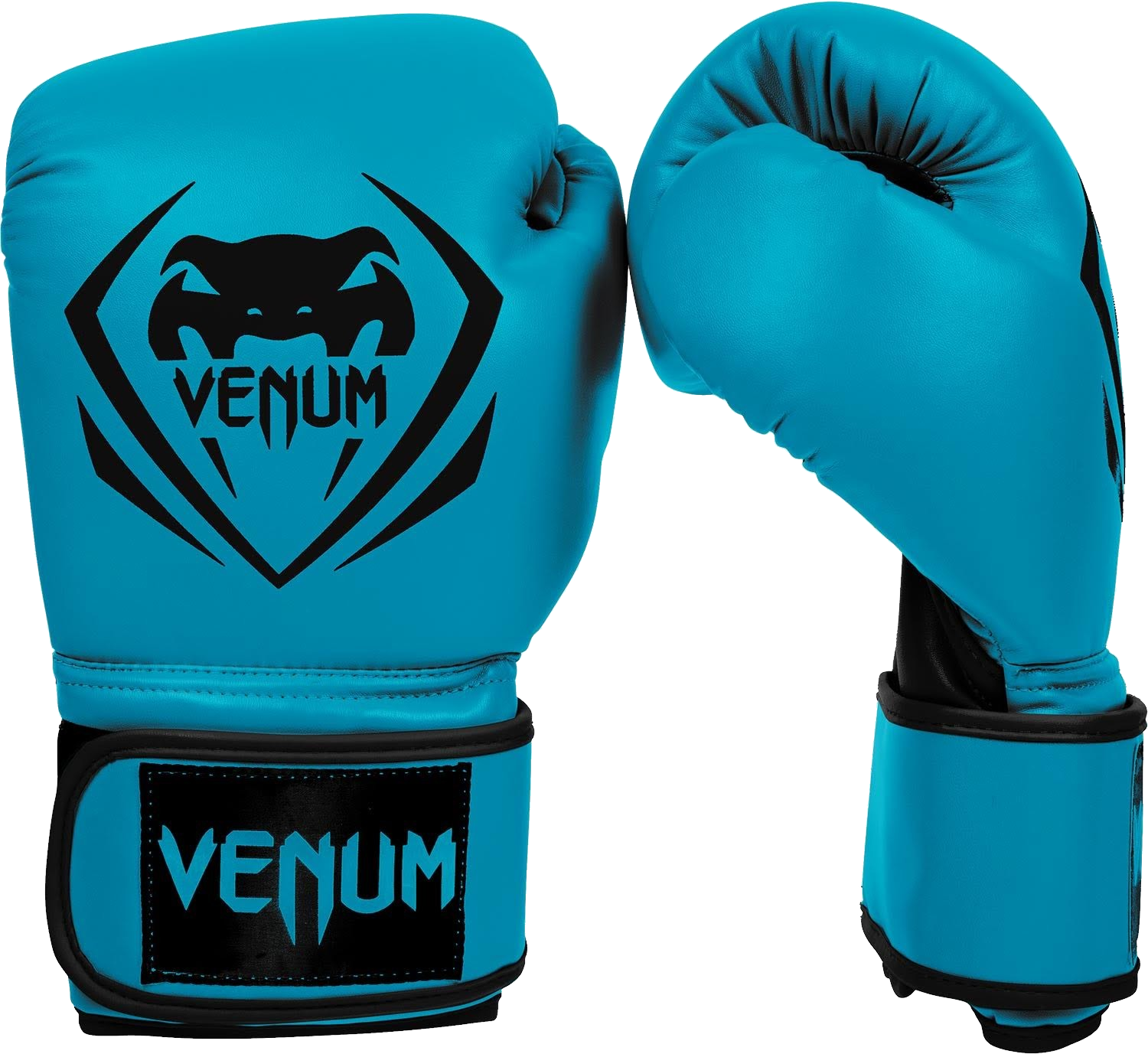 Download and use Boxing Gloves High Quality PNG