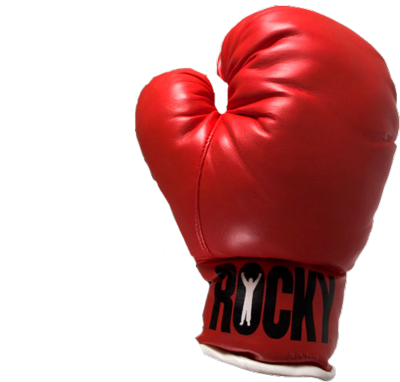 Free download of Boxing Gloves PNG