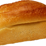 Now you can download Bread Transparent PNG File