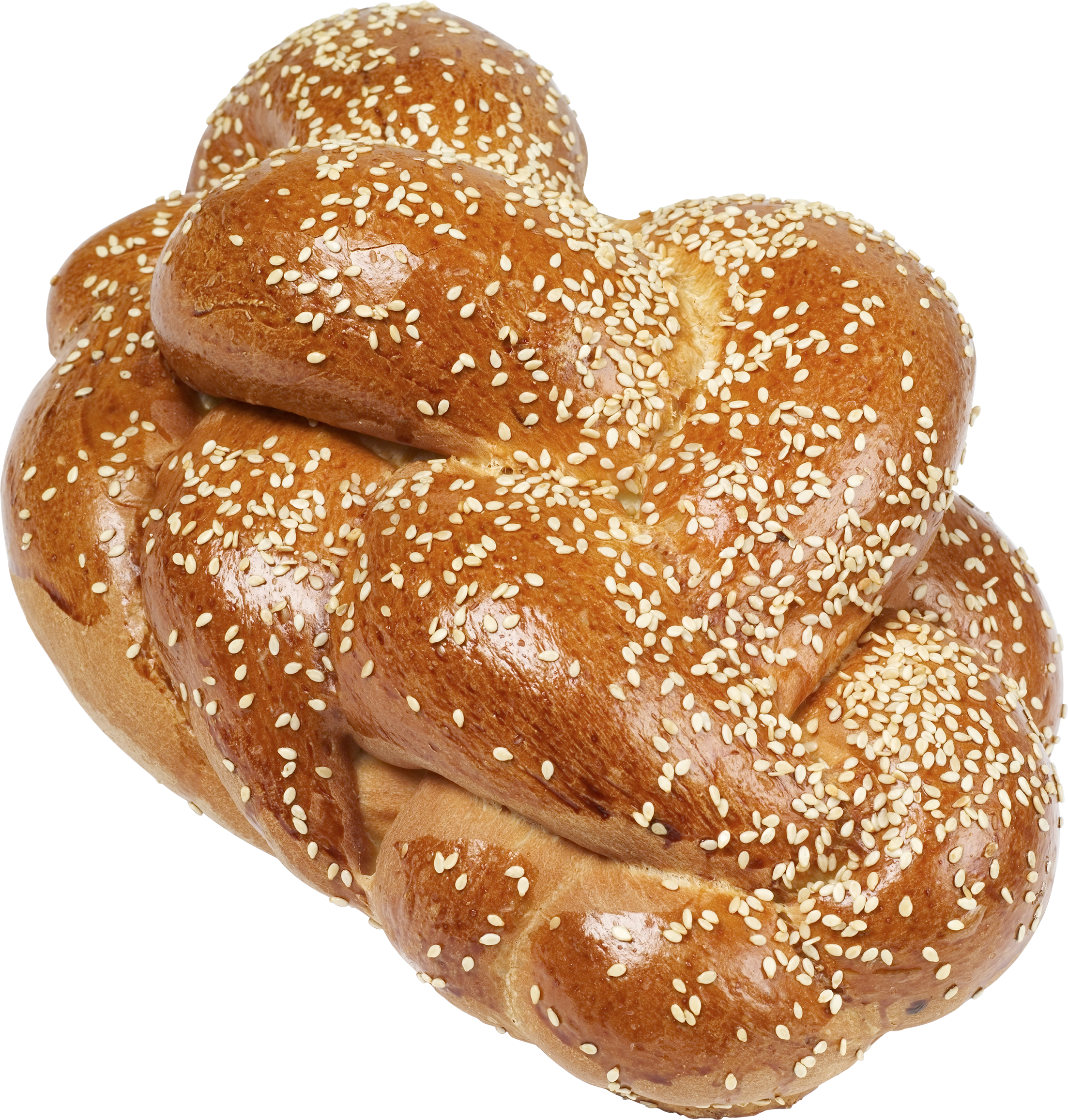 Grab and download Bread Icon