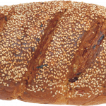 Grab and download Bread PNG Icon